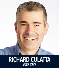 Richard Culatta