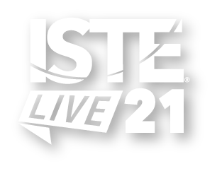 ISTELive21, June 26-30, 2021